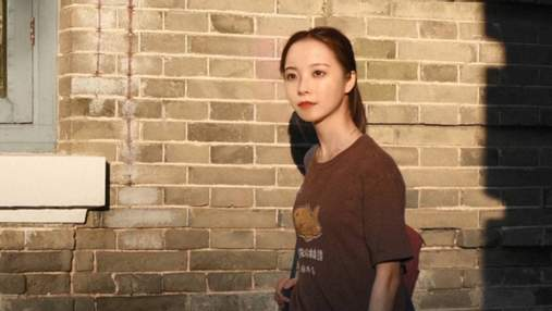 Студенткой китайского университета стала девушка-искусственный интеллект
