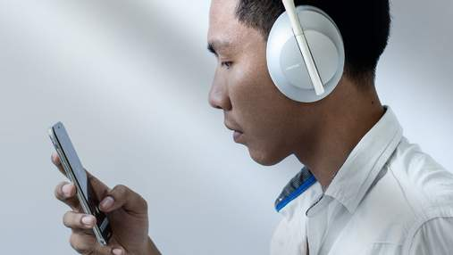 Як швидко та зручно перемикатися між навушниками та колонками на Android