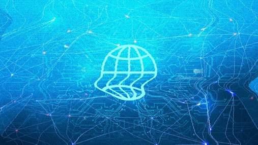 Twitter, Amazon, CNN: десятки сайтів не працюють в усьому світі через масштабний збій Fastly