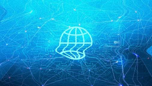 Twitter, Amazon, CNN: десятки сайтов не работают во всем мире из-за масштабного сбоя Fastly