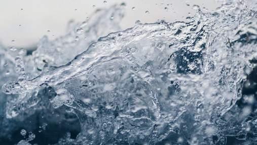 У Канаді виявили найдавнішу рідку воду на Землі – її вік 2 мільярди років