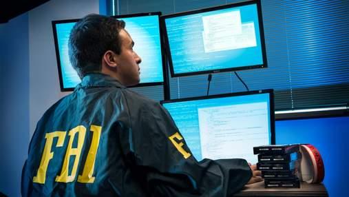 ФБР вернуло большую часть выкупа, который хакерам выплатила Colonial Pipeline – Голос Америки