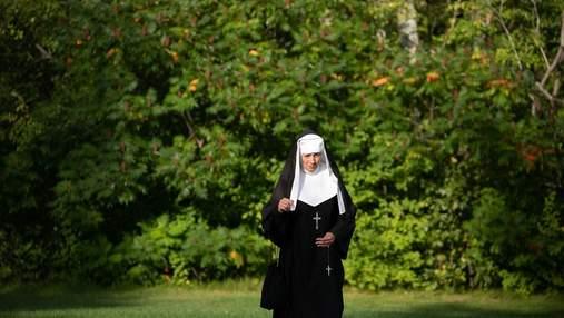 В США монахиня украла у католической школы более 800 000 долларов и потратила их на казино