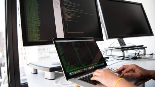 Скорочення ФОПів та збільшення доходів: Дія City викликала резонанс серед IT-спеціалістів