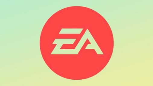 Хакери розповіли, як зламали Electronic Arts: цьому сприяла сама компанія