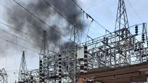 Головну енергетичну компанію Пуерто-Ріко атакували хакери: майже мільйон жителів без світла