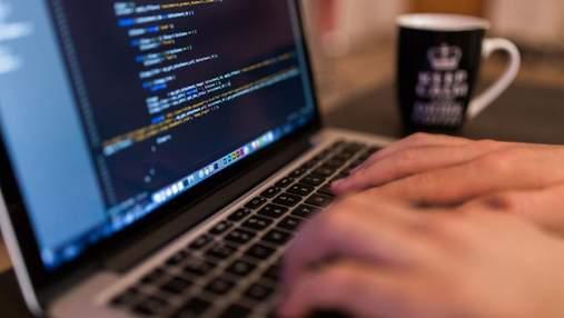На Польшу осуществили беспрецедентную кибератаку