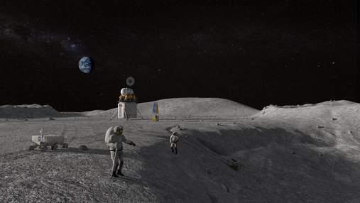 Конкурс NASA: помогите назвать манекен, который полетит к Луне