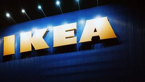 Французька IKEA шпигувала за працівниками та клієнтами за допомогою поліції та детективів