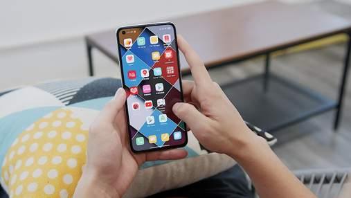 Xiaomi тестує оболонку MIUI 13: її отримають смартфони, випущені за останні два роки
