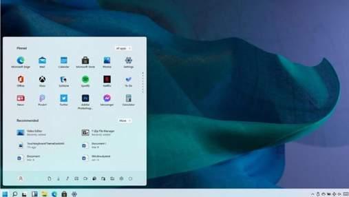 Windows 11 можно получить бесплатно, однако есть важное условие
