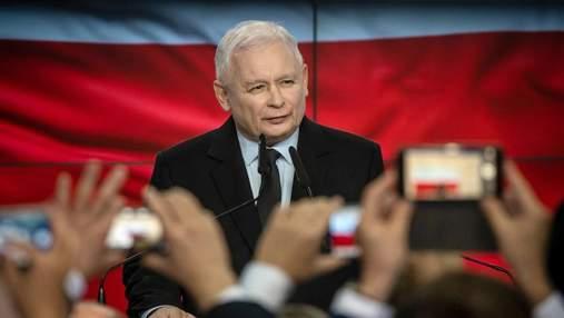 За цим стоїть Росія: у Польщі прокоментували серйозну кібератаку на політиків