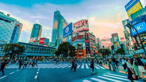 Японія дозволила своїм компаніям видобувати ресурси в космосі