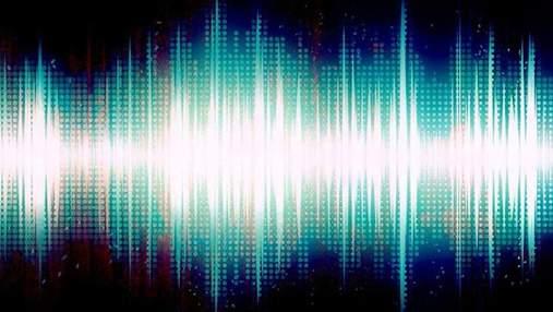 С помощью  звуковых волн: Xiaomi запатентовала новый способ зарядки смартфонов