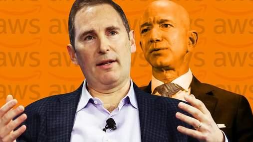 Жесткость и нереальные требования: кадровая политика Amazon шокировала мир бизнеса
