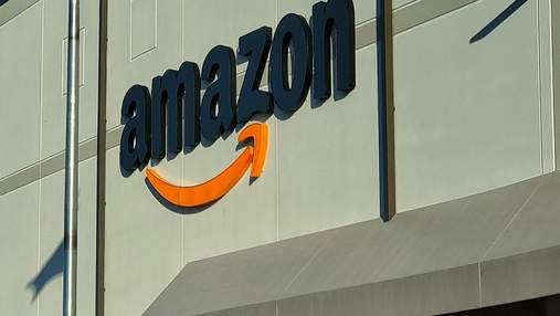 100 всемирно известных компаний оценили в 7 триллионов долларов: как выглядит первая пятерка