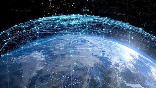 SpaceX может обеспечить глобальное покрытие интернетом Starlink уже в сентябре