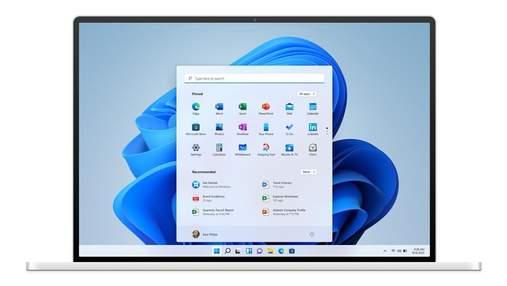 Windows 11 буде недоступна для багатьох користувачів: як перевірити сумісність вашого комп'ютера