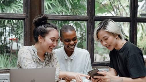 Чи може смартфон впливати на продуктивність роботи: новий експеримент вчених