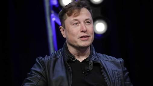 Технокоролю 50: какие компании Илона Маска приближают будущее уже сегодня