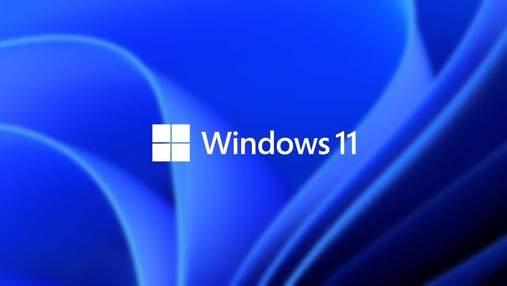 Все ноутбуки на Windows 11 должны будут иметь веб-камеру