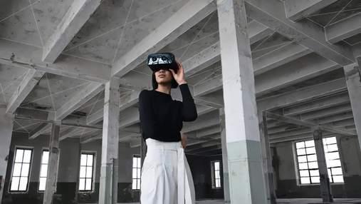 Varjo представила платформу для віртуальної телепортації