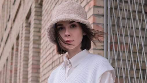 Компания ASUS прекратила сотрудничество с киевской блогершей, которая выбирала РФ вместо Украины