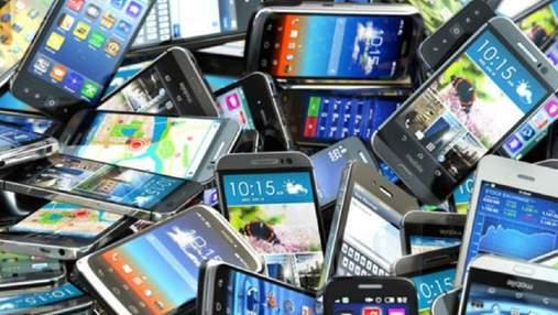 Почему некоторые люди пользуются старыми смартфонами в 2021 году