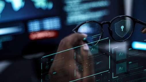 Більше половини компаній потребують комплексної стратегії з кібербезпеки: дослідження Microsoft