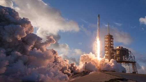 Миллиардеры летят в космос: какие возможности для заработка это открывает