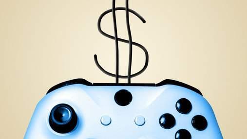 От рекламы не спрятаться: в видеоигры начнут встраивать рекламные объявления