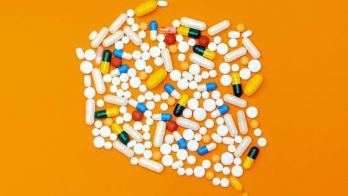 Знайшли 200 нових препаратів для боротьби з COVID-19: як це вдалось вченим
