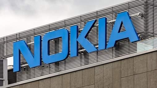 Nokia прокоментувала чутки про HarmonyOS на своїх смартфонах