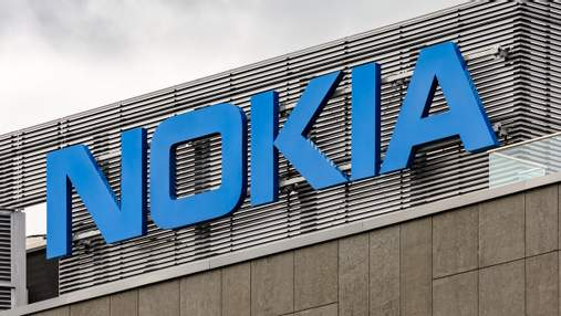 Nokia прокомментировала слухи о HarmonyOS на своих смартфонах