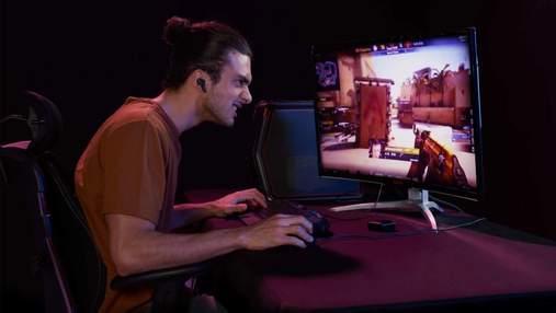 Огляд бездротових навушників Xround Aero True: те, що потрібно геймеру