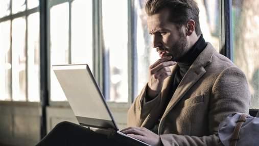 Як дізнатися збережений пароль Wi-Fi на ноутбуці – інструкція