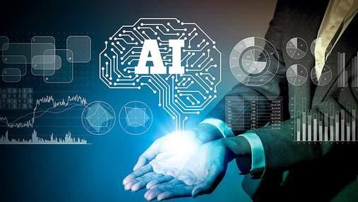 Етичні закони для штучного інтелекту: що пропонує ВООЗ