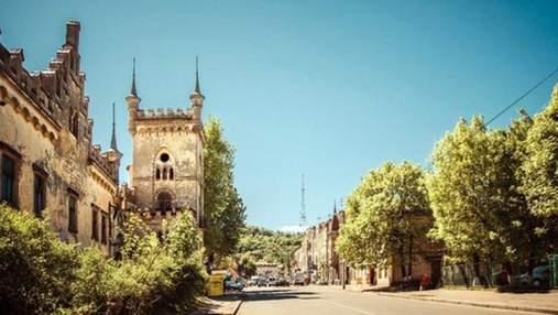 У Львові створюють мультимедійний маршрут Підзамча: містян закликають поділитися фото