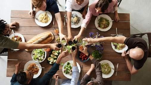 Что едят и пьют богачи: интересные факты об известных миллиардерах