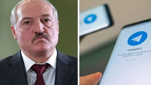 """В Беларуси начали спецоперацию по """"зачистке радикалов"""""""