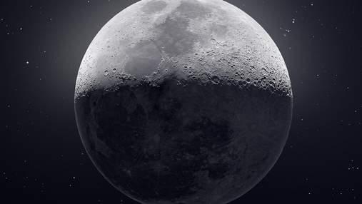 Китай доставить на Землю зразки ґрунту зі зворотнього боку Місяця