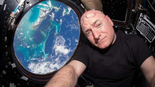Почему астронавты после возвращения на Землю не могут комфортно носить одежду