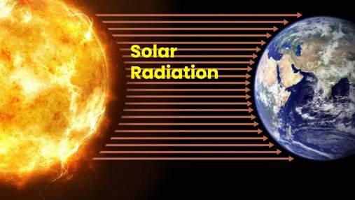 Новые модели машинного обучения смогут предсказывать уровень солнечной радиации