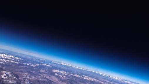 Молодую Землю бомбили астероиды размером с город: исследование