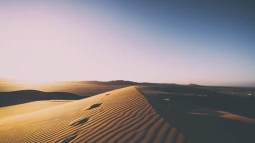 Экстремальная жара ударит по планете быстрее и сильнее, чем предполагалось