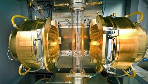 Физики сформулировали новую теорию сверхпроводимости: что она меняет