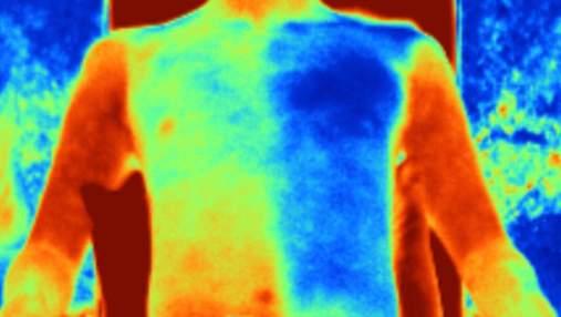 Китайські вчені винайшли тканину, яка може охолодити тіло в літню спеку