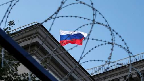 США грозятся наказать российских хакеров, если Кремль сам этого не сделает