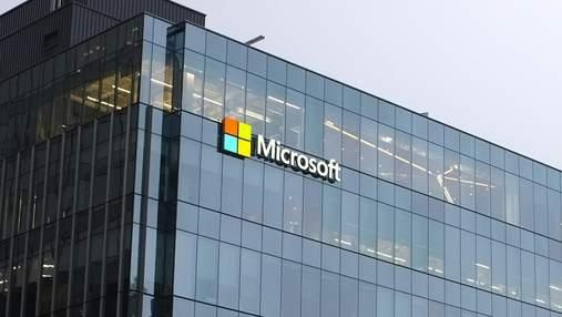 Microsoft виплатила майже 14 мільйонів доларів за знайдені вразливості