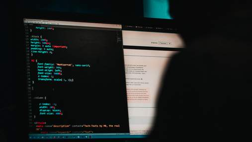 REvil зникли з мережі: хакери, що атакували сотні компаній відключили свої сайти